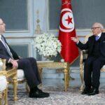 """بعد فشل المفاوضات: قريبا تدابير وإجراءات حكومية لحلّ """"أزمة الفسفاط"""""""
