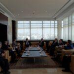 سفير أمريكا: عدد هام من رجال أعمال امريكيين مُهتمّون بتونس