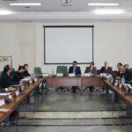 لجنة المالية تُنبّه الحكومة من تصنيف جديد يُهدّد تونس