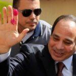 الانتخابات المصرية: تفوّق ساحق للسيسي