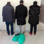 بينهم مُمرّضان: إيقاف مُتورّطين في سرقة مواد طبية