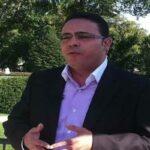 تكليف عبد الرزاق الطبيب بتسيير مصالح التّلفزة التونسية