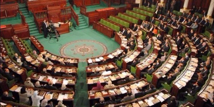 عاجل : فشل جلسة جديدة لانتخاب أعضاء المحكمة الدستورية