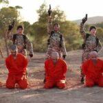 بريطانيا: السجن مدى الحياة لإرهابي جنّد «جيشا» من الأطفال