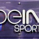 بيان من الفيفا بشأن نقل beIN SPORTS مباريات المونديال الروسي