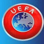 """تعديلات جديدة في دوري الأبطال أوروبا و""""أوروبا ليغ"""""""