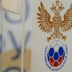 الاتحاد الروسي لكرة القدم ينصح لاعبيه بتجنّب الشاي واللحوم الاجنبية