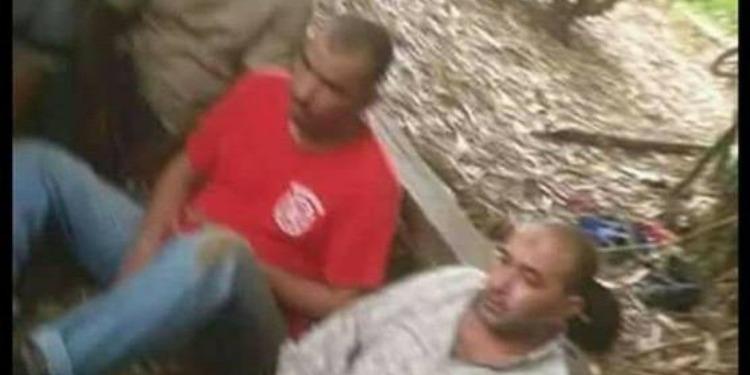 وزارة الخارجية :مقتل تونسي في عملية للجيش الكاميروني