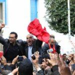 شوقي قداس: 8 أشهر سجنا في انتظار من يحجب أعداد التلاميذ