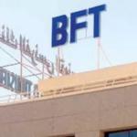 الصندوق الأسود: إهدار فرصة صلح في قضية الـBFT