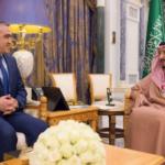 الصندوق الأسود: قلق سعودي من انتصار النهضة