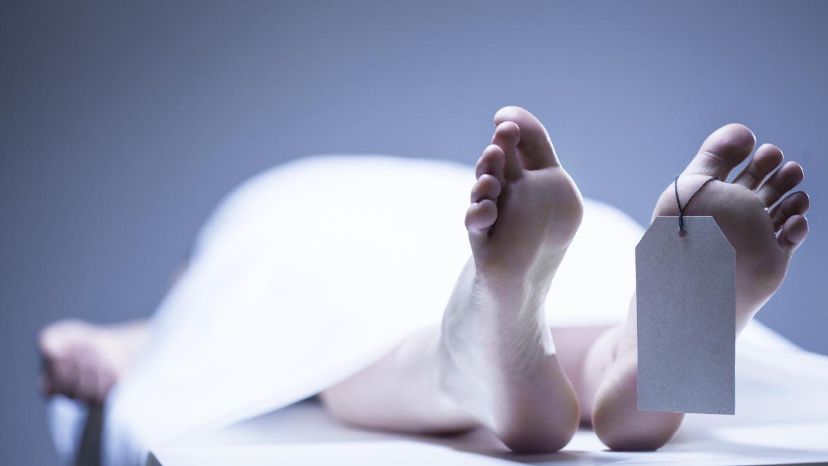علماء يكشفون إمكانية العودة إلى الحياة بعد الموت!