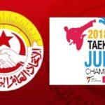 نابل :اتحاد الشغل يستنكر الصمت ويُحذّر من حضور وفد إسرائيلي بتونس