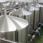 نقابة صناعة الحليب تُطالب بمراجعة الأسعار وتحذّر الحكومة