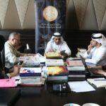 أبو ظبي: كتابان تونسيان مُرشّحان لنيل جائزة الشيخ زايد