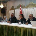 وزير الماليّة: ترقيم موديز قد يؤثر على خروج تونس إلى السوق المالية