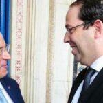 بعد تهرّبه وتعطيل من الناصر : جلسة عامة للحوار مع رئيس الحكومة