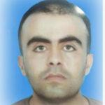 """صفاقس: إختفاء سائق """"لوّاج"""" في ظروف غامضة"""