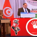 شوقي الطبيب : الفساد يلتهم 1600 مليار في ميناء رادس والمنشآت العمومية فقط!!!