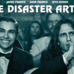 فيلم مُثير للجدل في قاعات السينما التونسية