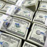 يُغطي 77 يوم توريد فقط: تراجع مُخيف لمخزون العملة الصعبة
