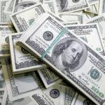 ارتفاع طفيف في مخزون تونس من العملة الصعبة