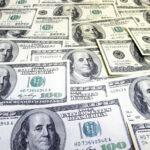 مخزون تونس من العملة الصعبة يُواصل انهياره وينزل الى 76 يوم توريد فقط