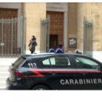 """قال إنه """"داعشي"""": إيقاف تونسي احترف ابتزاز كهنة في ايطاليا"""