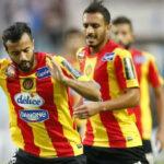 كأس رابطة الأبطال: مباراة أصفار بين الترجي وغورماهيا
