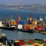وزارة الفلاحة: 134.2% نسبة تغطية الواردات بالصادرات في شهرين