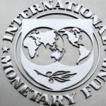 صندوق النقد يمنح تونس القسط الثالث من قرض الـ2.9 مليار دولار