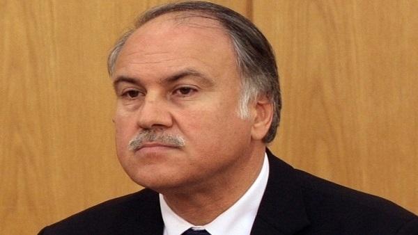 وزير التربية يشترط على هيئة الانتخابات خلاص حراس المدارس مُسبقا