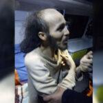 """النيابة العمومية تدخلت: عائلة """"تسجن"""" ابنها 6 سنوات في مُغارة ببوحجلة!"""