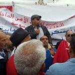 سوسة: نقابة تتّهم مدير إقليم الحرس البحري وتُطالب بتغييره