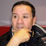 نبيل معلول: المنتخب الكوستاريكي يشبه في طريقة لعبه منتخب بلجيكا