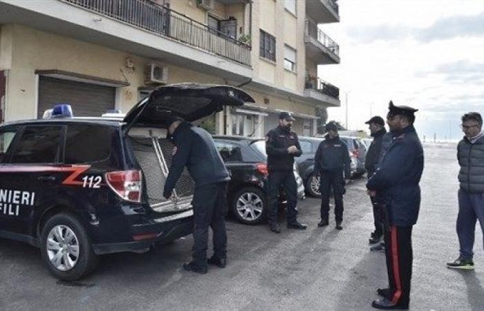 ايطاليا: ايقاف مُروّج كوكايين تونسي عنّف أعوان الأمن
