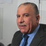 لغز الفسفاط / بقلم: جمال الدين العويديدي