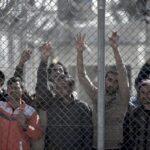 لامبيدوزا: اسعاف تونسي حاول الانتحار