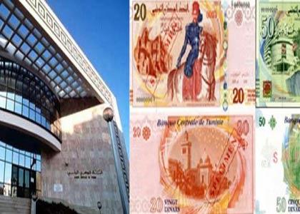 الشارع المغاربي البنك المركزي آخر أجل لإبدال 3 أنواع من الأوراق