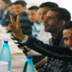 يُقيم في نزل : الصحافة الإيطالية تصف سارقا تونسيا بالبطل