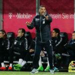 مدرّب رابيد النمساوي: مستوى البطولة التونسية تحت الصفر.. وعلى الحكومة التدخّل