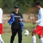 المنتخب الوطني: الكشف عن قائمة اللاعبين..وندوة صحفية لمعلول