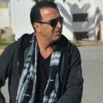 سمير السليمي يستقيل من تدريب اتحاد بن قردان