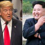 قبل لقاء مرتقب: أشهر الشتائم المتبادلة بين ترامب وكيم !