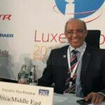 يضمّ أكثر من 100 ألف طيّار : رقم 2 في الاتّحاد الدولي لمنظّمات الطيّارين تونسي