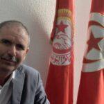 الطبوبي : من الوارد تشكيل حكومة جديدة برئيس جديد