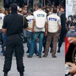 نائبة رئيس جمعية القضاة: انتهاك حرمة السلطة القضائية اعتداء على دولة القانون