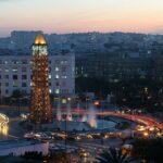 """تونس الأولى عربيا في مؤشّر """"كفاءة الطاقة"""" لـ 2017"""
