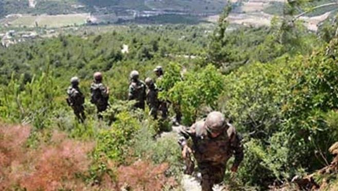 """كشفت المناطق """"الخطيرة والمُهدّدة"""": بريطانيا تُحذّر رعاياها في تونس"""