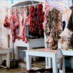 وزارة التجارة تُقر اجراءات تهمّ اللحوم والدواجن